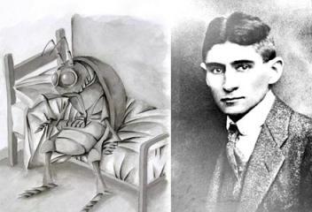 Kafka não morreu