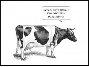 Imagem sobre ilustração de http://static.squidoo.com/resize/squidoo_images/-1/draft_lens1896556module8652465photo_cartoonWasntMe.png1205273122
