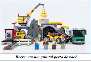 Ilustração sobre imagem em http://www.redspaceman.com/blog/lego-city-the-mine-4204/