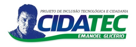 CIDATEC EMANOEL(1)