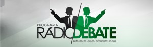 Rádio-Debate