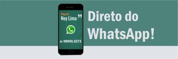Direto do Whatsapp