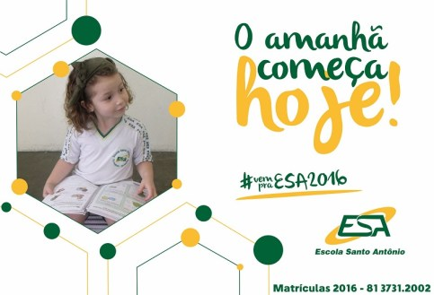 ESA 11 2015 07