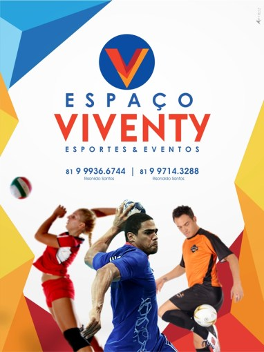 Espaço Viventy