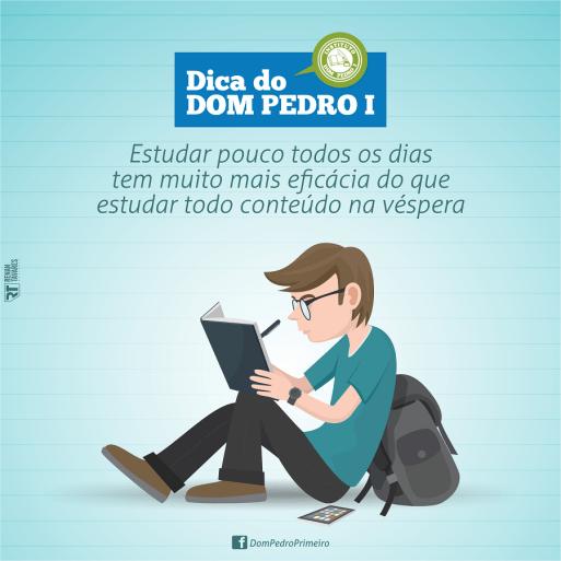 Dom Pedro 06 2016 01