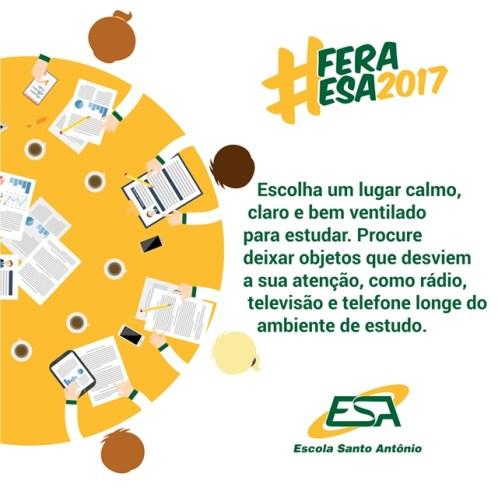 ESA Fera