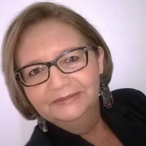 Maria Conceição