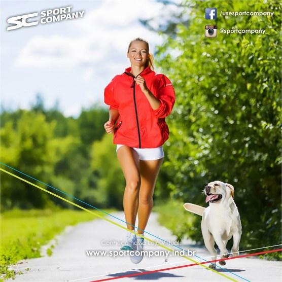 sport-company-071016