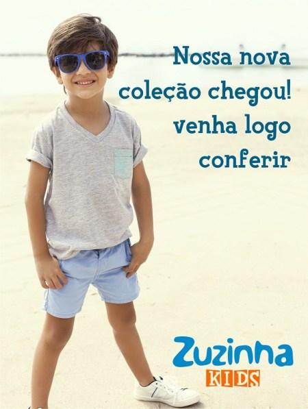 zuzinha-kids-10-2016-02