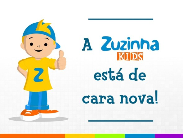 zuzinha-kids-10-2016-03