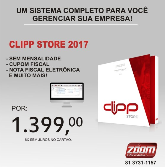zoom-clipp-store-2017
