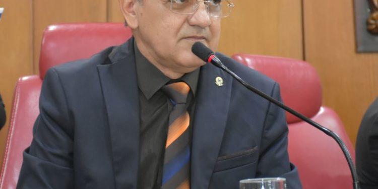 Presidente da CMJP anuncia Comissão de Recesso e dá andamento a reestruturação administrativa