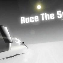 2236371-gsm_169_race_the_sun_1_083013_320