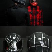 spider-man-motorcycle-helmets