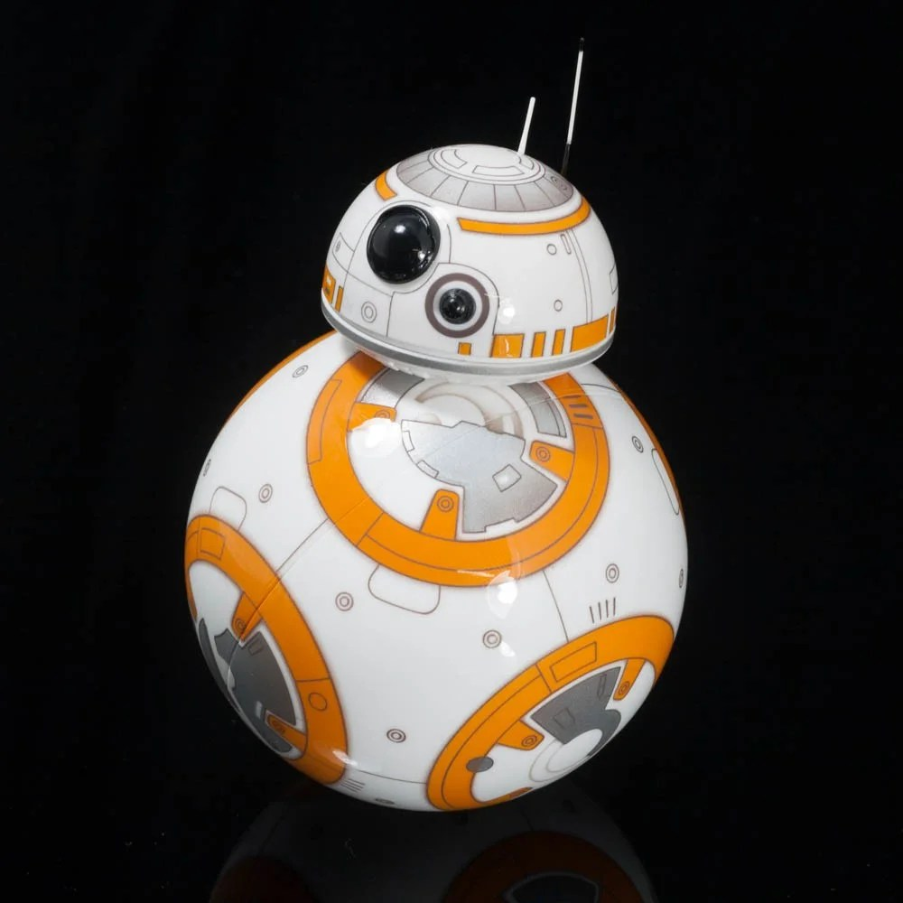 Android 3d Live Wallpaper Tutorial How To Use Your Bb8 Bb 8 Training Video Tutorial Video
