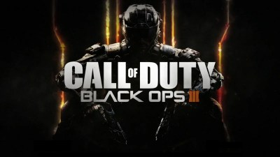 call-of-duty-black-ops-3-zombies1