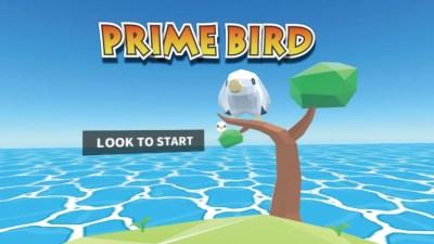primebird-gear-vr-content-1024x576