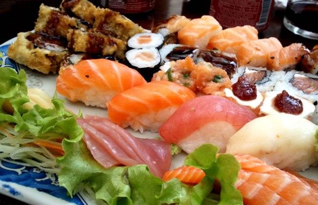 rodizio-comida-japonesa-sao-paulo-matsuya-1