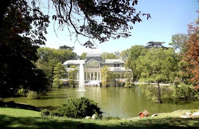 post-blog-do-xan-madrid-espanha-palacio-de-cristal