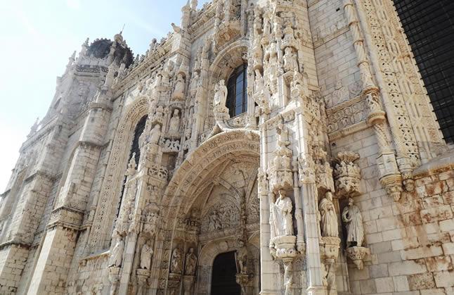 post-lisboa-blog-do-xan-mosteiros-dos-jeronimos-1