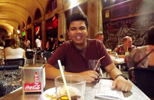 blog-do-xan-barcelona-basilica-placa-reial