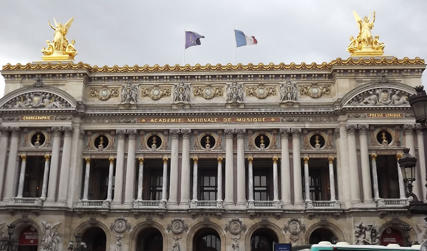 blog-do-xan-franca-paris-opera-garnier