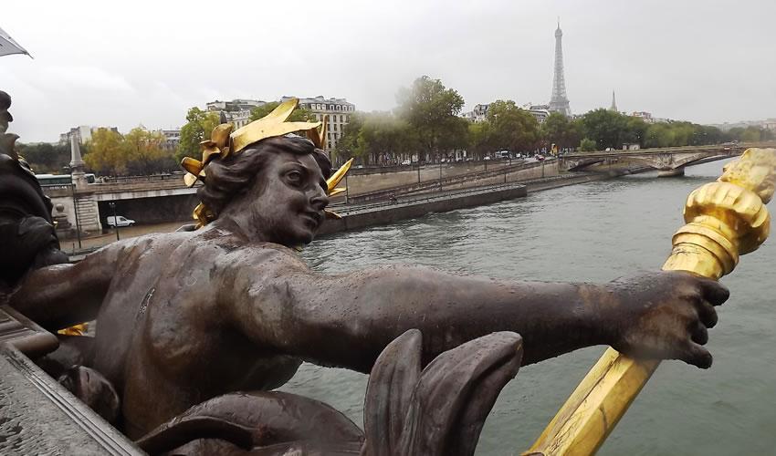 blog-do-xan-france-paris-pont-alexandre-III-3