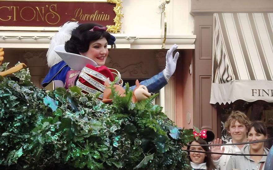 blog-do-xan-disneyland-paris-parade2
