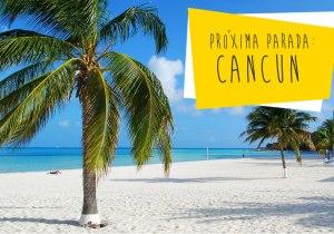 proximaparada-cancun