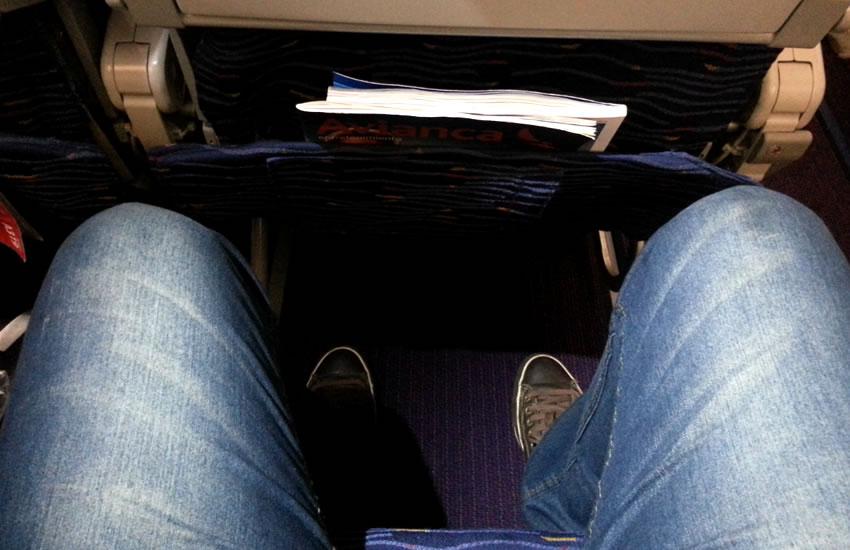 blog-do-xan-voando-pela-avianca-internacional-2