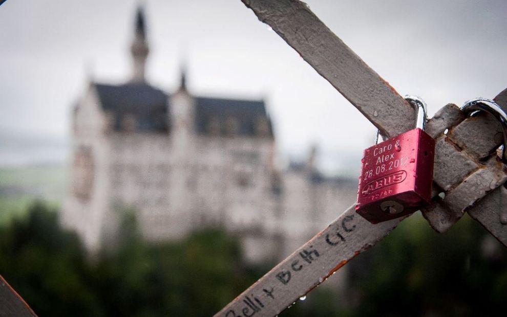 blog-do-xan-Castelo-de-Neuschwanstein-17