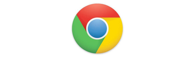 logo_chrome