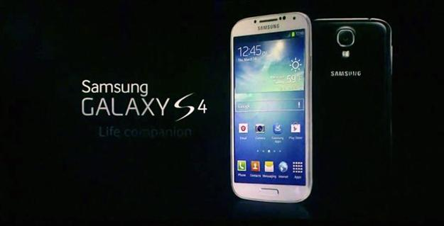 samsung_galaxy_s4