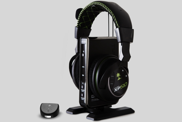 turtlebeach_xp51