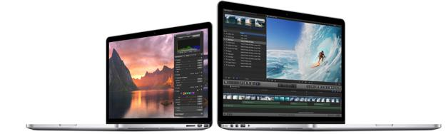 macbookpro_late2013