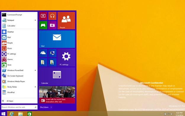 windows9_menudemarrer