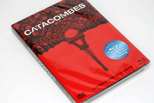 concours_catacombes