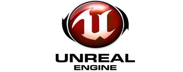 unreal_engine