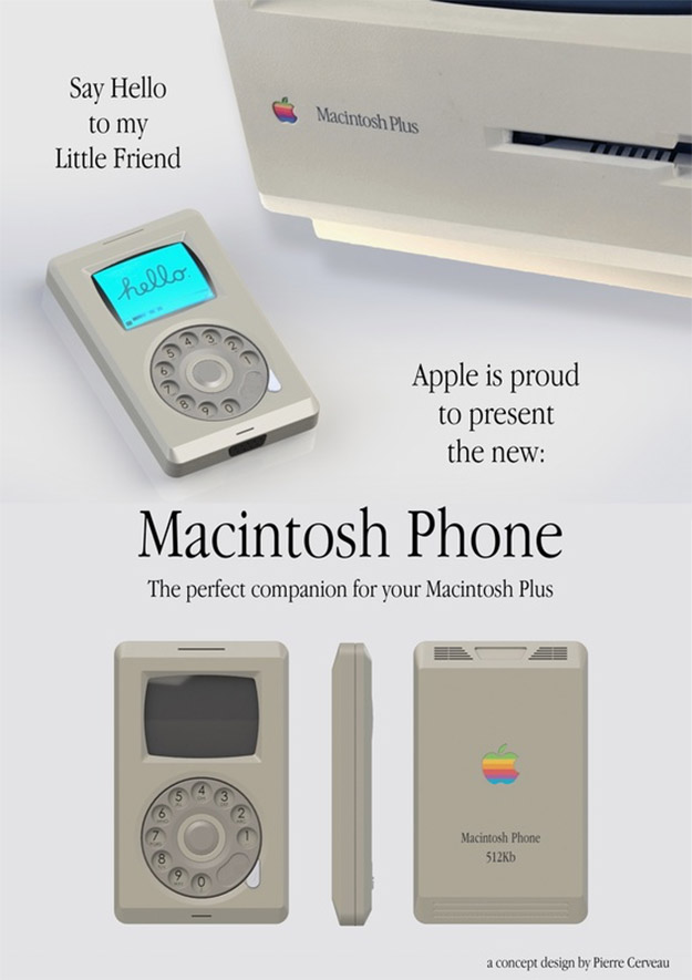 iphone1984b