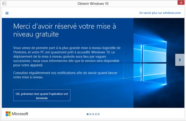 windows10_lancement