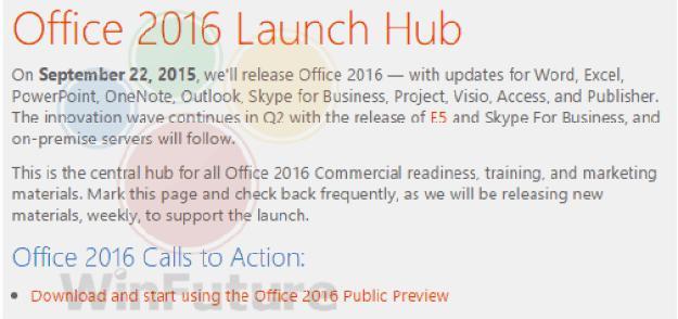 office2016_windows_memointerne
