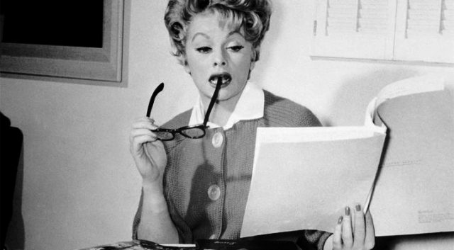 lucille-ball-reading-script-726x400