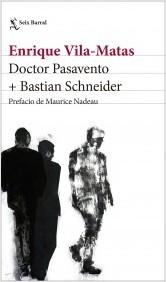 doctor-pasavento_