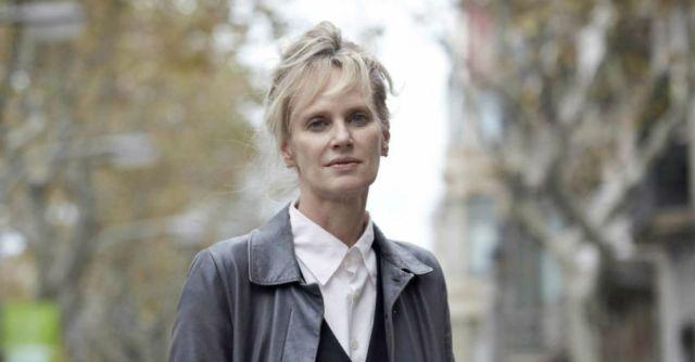 siri-hustvedt-crea-la-gran-novela-feminista