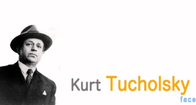 Kurt-Tucholsky-01