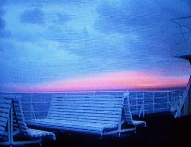 Île-de-Beauté-1996-02-avec-D-Gonzalez-Foerster.jpg