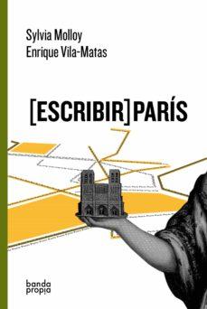 escribir París