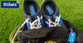 Etichette-per-scarpe OG