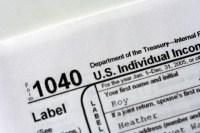 Income Tax IRS: La Temporada de Impuestos del 2018 empieza ...