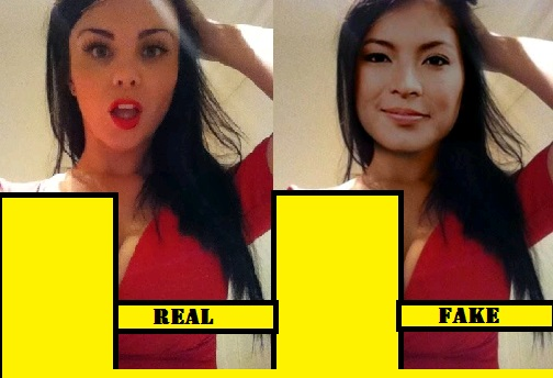 angel locsin breast photo scandal 2013 Angel Locsin Scandal | Alleged Photo Scandal